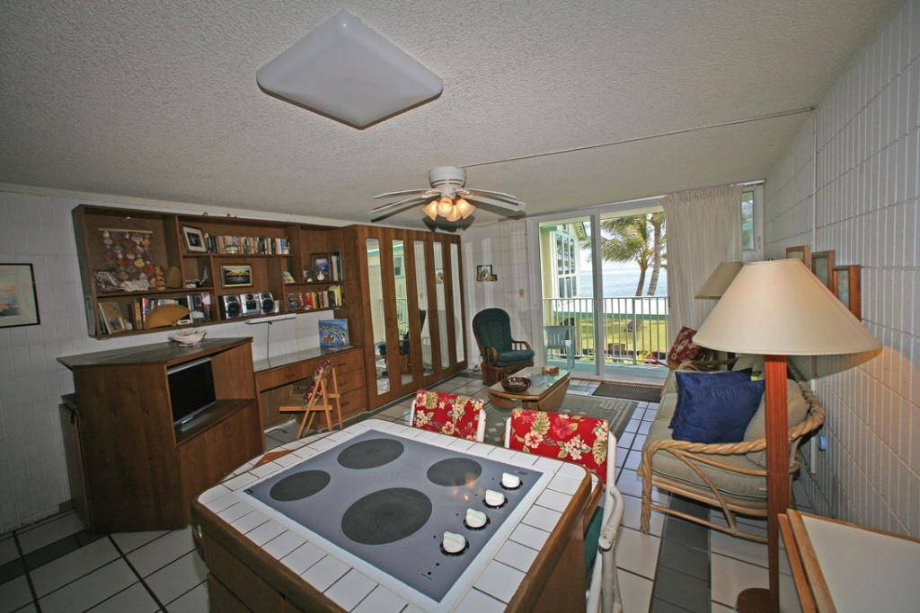 Cheap 1 Bedroom Apartments In Honolulu   Digitalstudiosweb.com