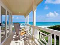 North Shore vacation rentals homes