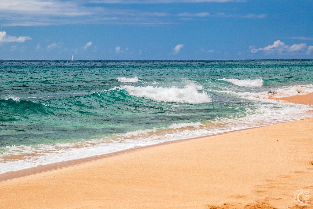 log cabins in north shore oahu hawaii hawaiian beach