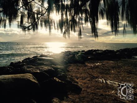 Napili Bay In Lahaina Maui Hawaii Hawaiian Beach Rentals