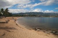 Haleiwa beaches