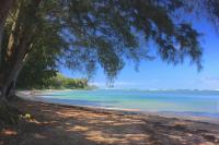 Anini beaches