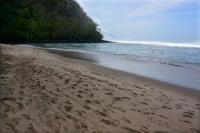 Haena beaches