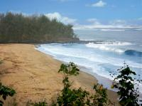 Wainiha beaches