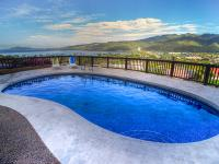 Hawaii Kai vacation rental: Portlock Paradise - 3BR Home