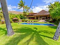 Diamond Head vacation rentals