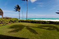 Oahu beachfront rentals