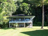 Anini vacation rental: Nakea Cottage - 2BR Cottage - TVNC-1246