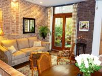 Manhattan vacation rental: West 95th Columbus - 9502