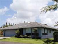 Princeville vacation rental: Ota House - 2BR Home