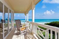 Kailua vacation rental: On the Beach 4 BR Hawaiian Style Home