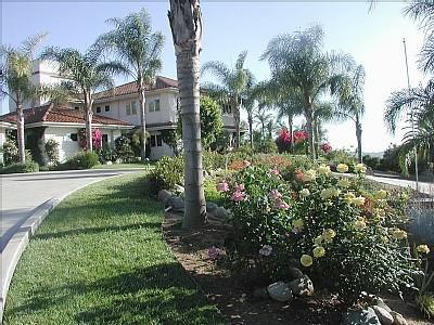 Large Gated Home With Granny Flat Vacation Rental In