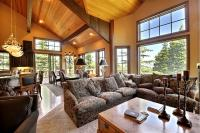 Deer Valley vacation rentals