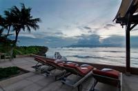Lahaina beachfront rentals
