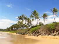 Kihei condo rental: Welcoming Maui home in ideal location