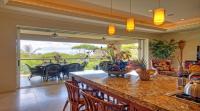 Wailea condo rental: Ho'olei Resort S2