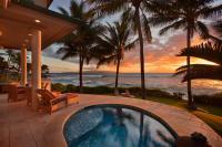 Wailea vacation homes