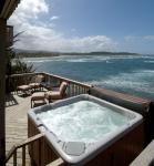 Laie vacation homes