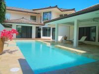 Princeville vacation rental: HALE KAI PLANTATION