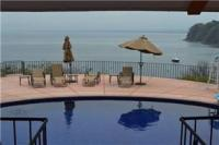 Jaco vacation rental: Casa Fiesta Grande