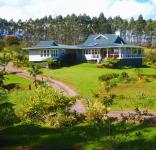 Hilo vacation rentals