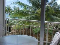 Waikiki condo rental: Waikiki on the Sand-208