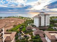 Ko Olina condo rental: Ko Olina Beach Villa 14th Floor Penthouse Full Ocean Views Beach Front