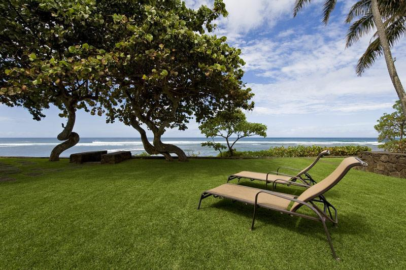 Vacation Home Rentals North Shore Oahu Hawaii