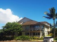Poipu condo rental: Regency at Poipu - 2BR Condo #811