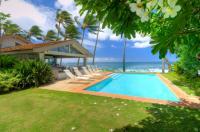 Poipu vacation rental: Kai Lani 4 bedroom