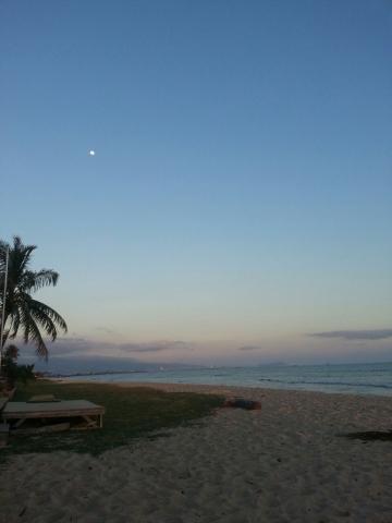 Ewa Beach vacation rentals