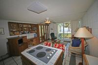 Hauula condo rental: Beach Front Studio #201