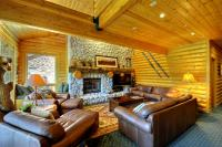Park City condo rental: abode at Glenfiddich - Fabulous 4 bedroom in Deer Valley