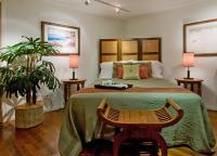 Waikiki condo rental: 2600sf Ilikai Executive Penthouse