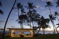 Lahaina condo rental: Puamana Resort 3 Bedroom