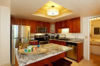 Kihei condo rental: Maui Banyan F203 2-Bedroom