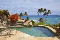 Honolulu vacation homes