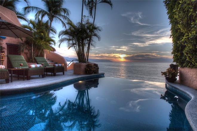 Villa Azul Celeste - 3BR Home