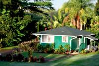 Wailua vacation rentals