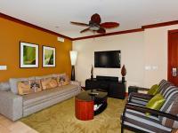 Ko Olina condo rental: Beach Villas - 2BR Condo #OT-224