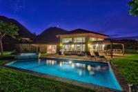 Lahaina vacation rental: Kalapana Privacy in Paradise