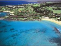 Kapalua condo rental: Napili Kai Beach Resort - Keaka 3 - Family (Studio) Ocean View