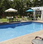 Waikiki hotel: Royal Garden at Waikiki - Standard Hotel Room