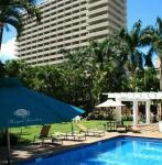 Waikiki hotel: Royal Garden at Waikiki - Hotel Room Superior