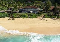 Haleiwa vacation homes