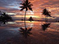 Wailea vacation rentals