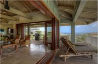Koloa vacation homes