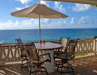 Haleiwa vacation rentals
