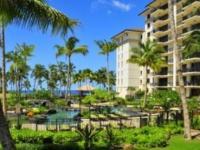 Oahu condo rentals