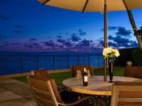 Honolulu vacation rental: Palm Tree Estate - 7BR Home